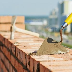 Bouwonderneming Martignoni | bouwwerken en renovatiewerken